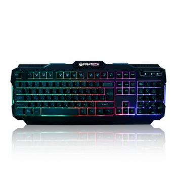 Fantech K511 Hunter Pro Gaming